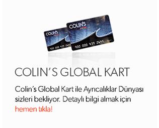 Global Kart