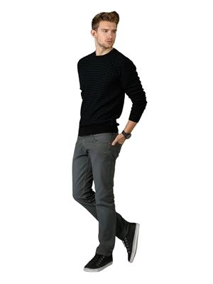 COLIN'S Antrasit Erkek Pantolon