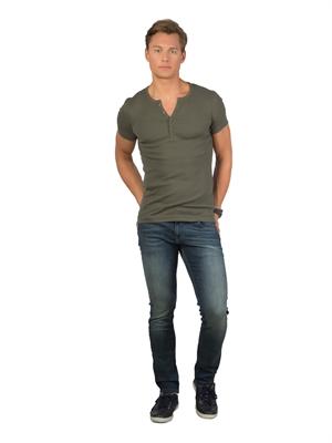 COLIN'S Denim Erkek Pantolon