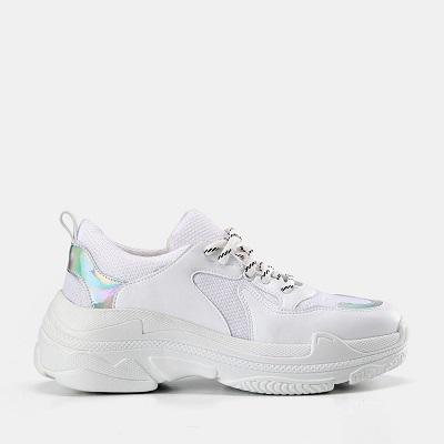 df31917927541 Hotiç - Deri Ayakkabı, Çanta Modelleri ve Fiyatları