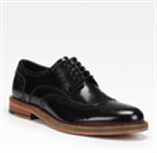 Erkek Ayakkabı Modelleri | Hotiç