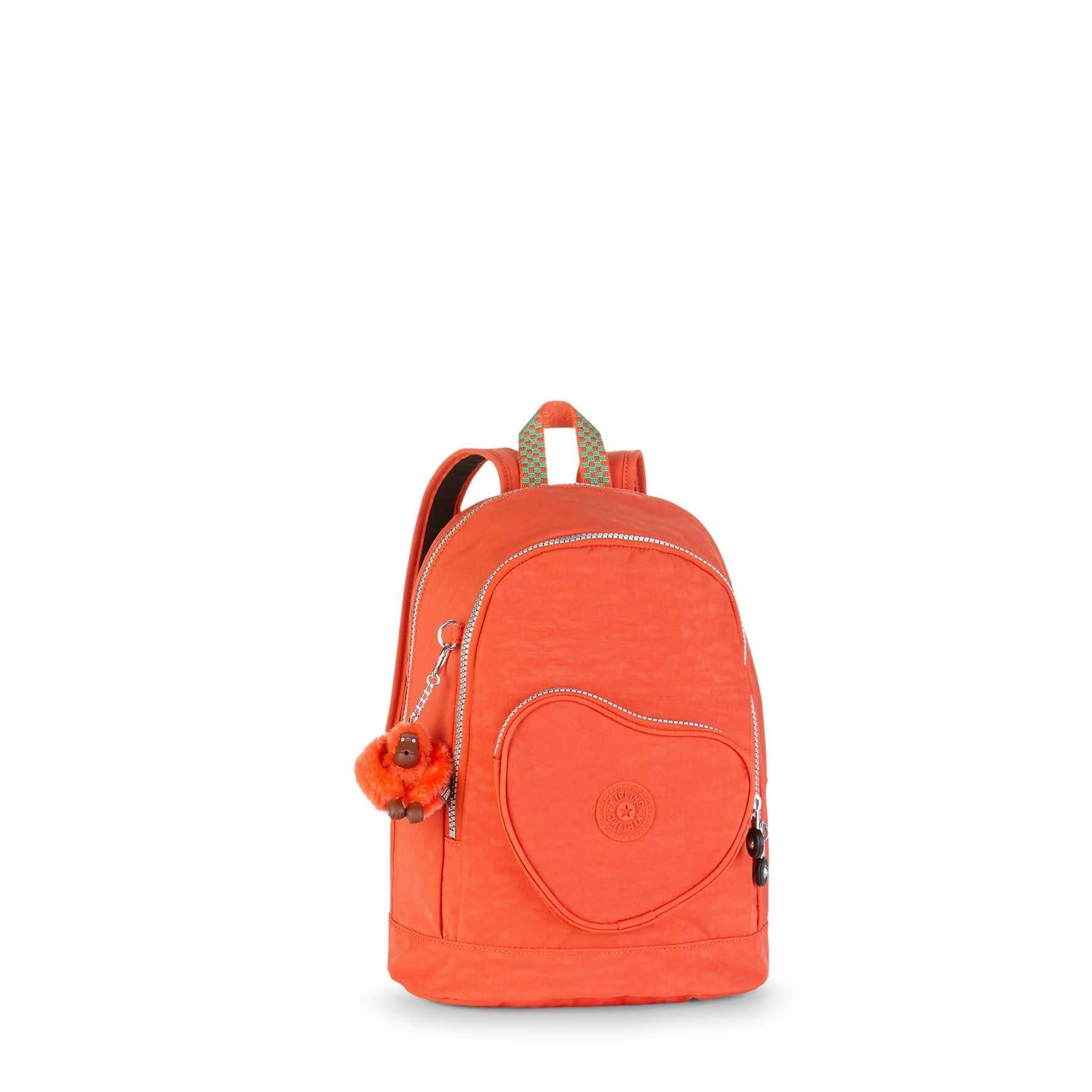 Resim HEART BACKPACK