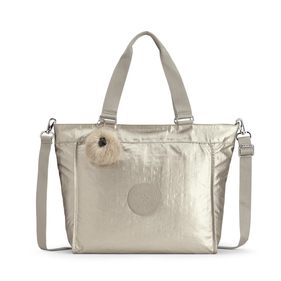 Resim NEW SHOPPER L
