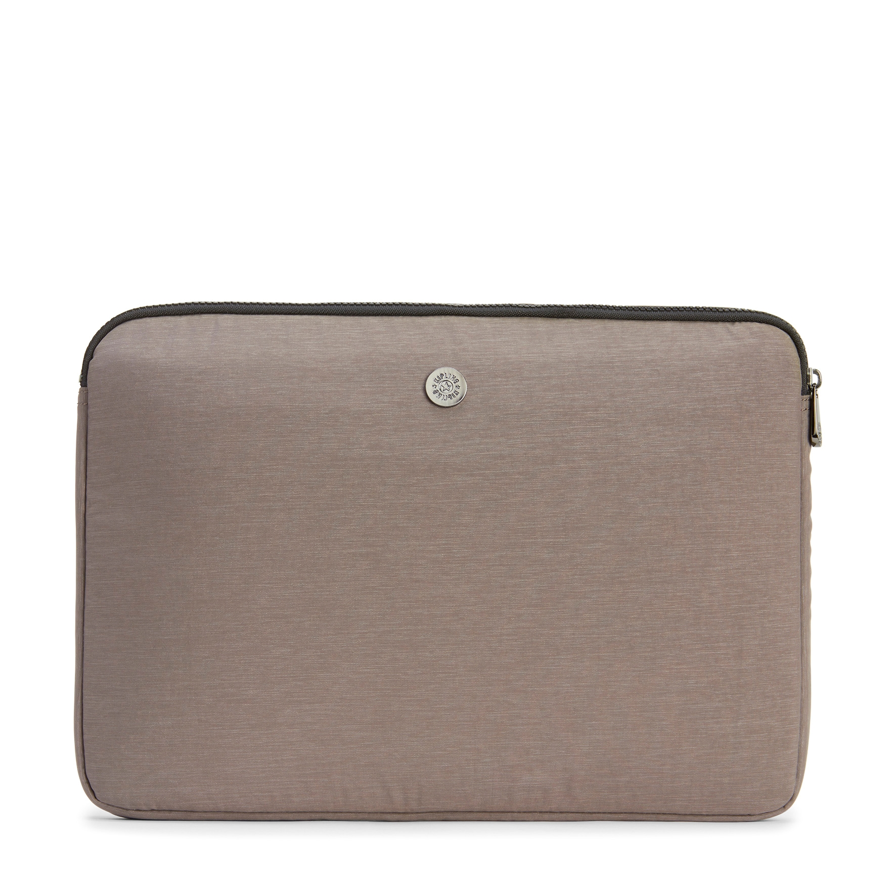 resm LAPTOP COVER 15