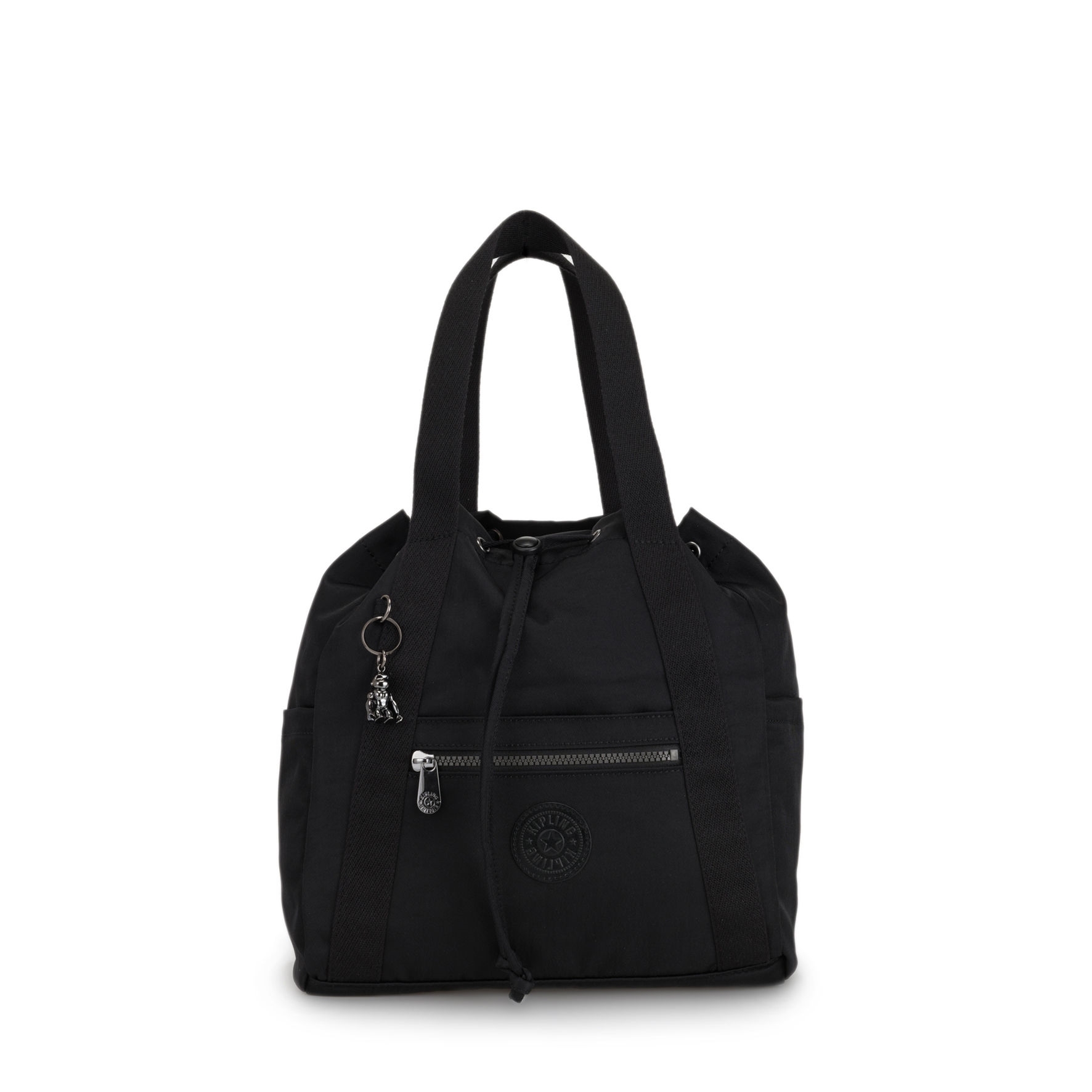 Resim ART BACKPACK S