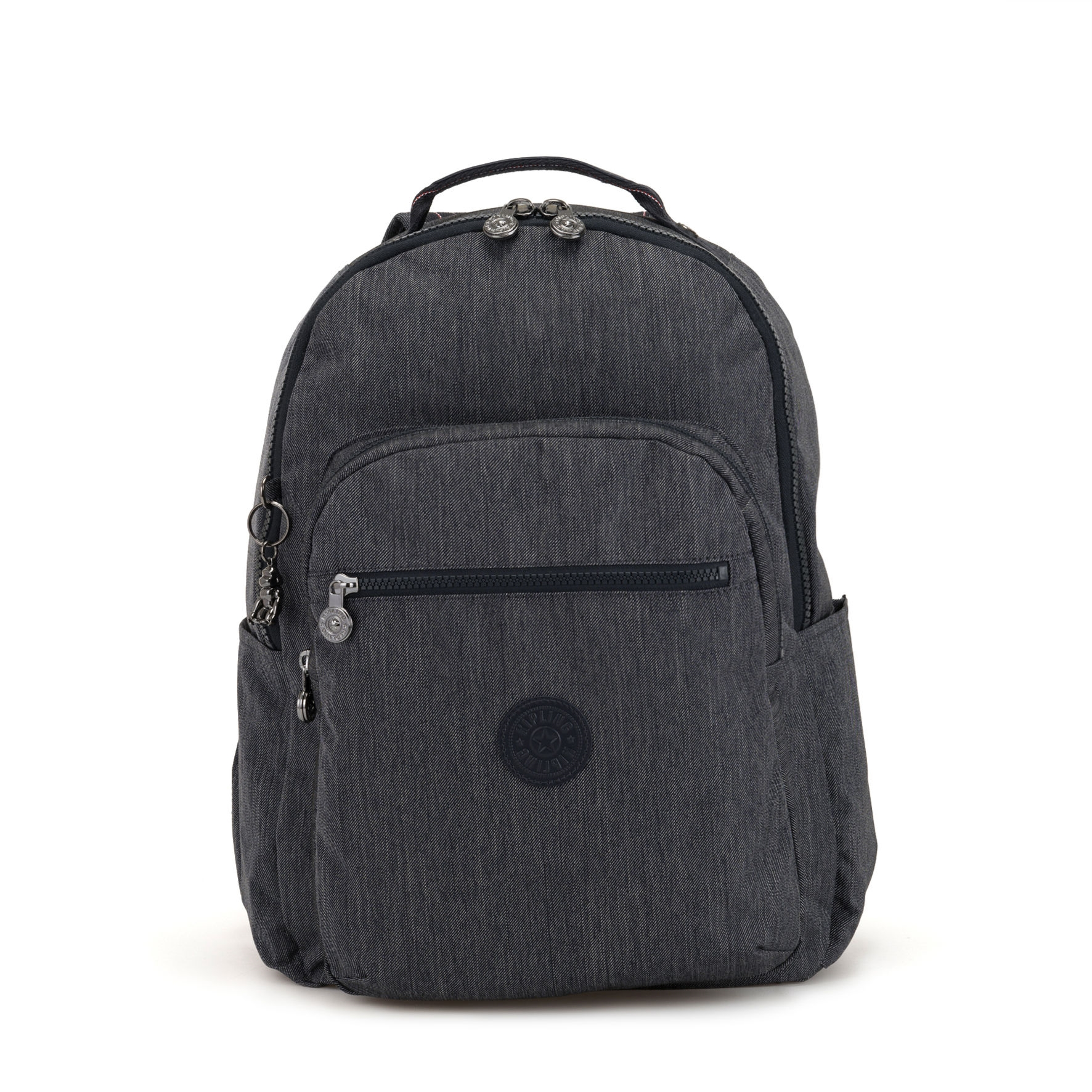 resm SEOUL BABY BACKPACK