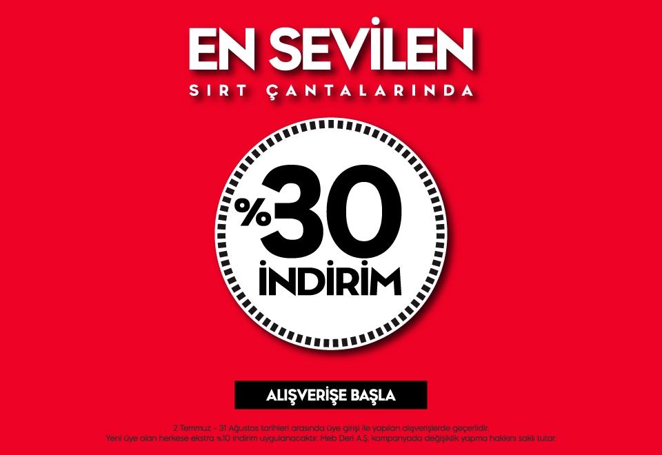3de8b4669da Kipling Türkiye - Resmi Alışveriş Sitesi