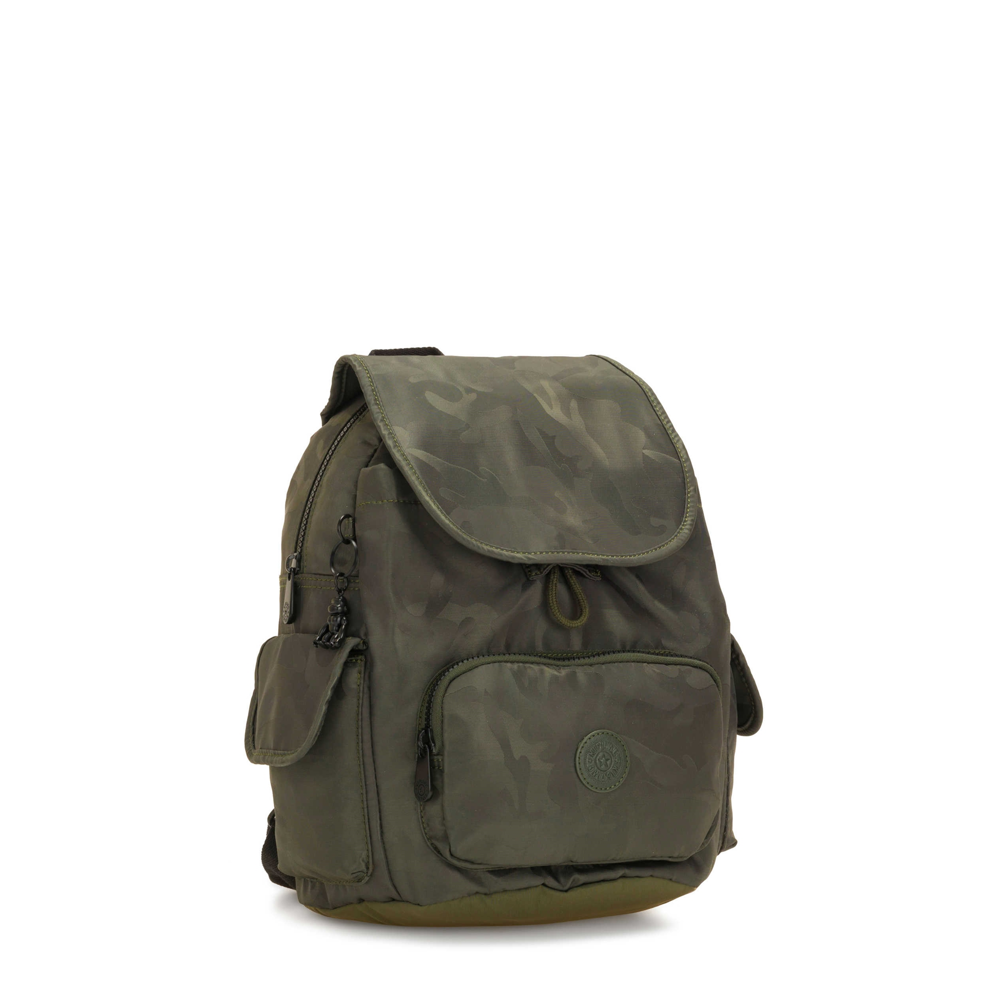 resm CITY PACK S