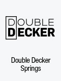Double Decker Spring Technology Double Decker Spring System