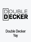 Çift Katlı Yay Teknolojisi Double Decker Yay Sistemi