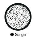HR Sünger