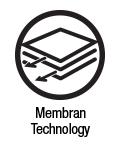 Membran Technology