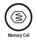Memory Spring System
